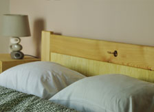 algarve_double_room_3